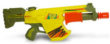 Super Saturator Watergun Is Pump Action With A High Capaity H2O Tank - Fun Toy