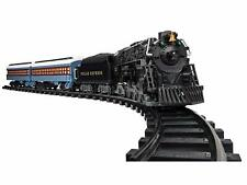 Lionel 711803 Polar Express Ready to Play Train Set