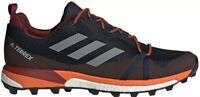 Adidas Men's Outdoor Terrex Skychaser LT Hiking Shoes Size 12