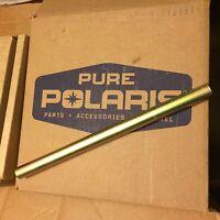 08-10 POLARIS RZR 800 & RZR S - NEW OEM FRONT A-ARM COLLAR (Sleeve mount bolt)pc