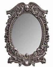 Black Rose - Decorative Mirror Alchemy England - Masque of The