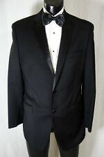Hugo Boss Tuxedo W/Studs Tie Cufflinks and more 38R