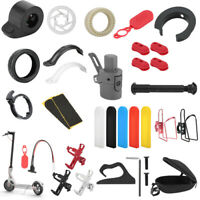 Repair Spare Parts Tool Accessories Fit For Xiaomi M365 Pro Electric Scooter LOT