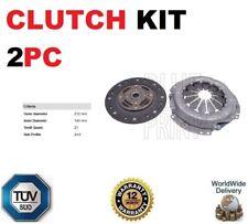 pour Toyota Celica Hiace Hilux 1.8 2.0 2.2 21r 2Y L.3 pièces KIT EMBRAYAGE NEUF