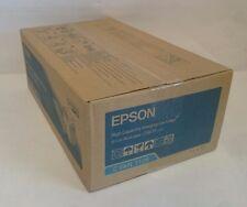 Epson S051126 Toner Cyan für AcuLaser C3800 C3800DN C3800DTN C3800N NEU OVP