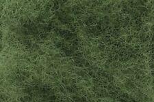 Woodland Scenics FP178 Poly Fiber 16g Green