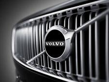 For VOLVO - VIDA VADIS Service Shop Repair Manual Parts Catalog Wiring Diagrams