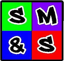 Industrial Printing Amp Graphic Arts Equipment Ebay