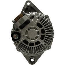 Alternator-Natural ACDelco Pro 334-3053 Reman
