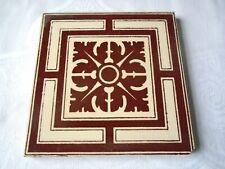 Decorative Antique/Vintage Re-Claimed 6