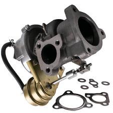 for VW PASSAT 1.8L K04 K04-15 fit AUDI A4 UPGRADE K03 Turbo 96-2003 Turbocharger