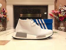 Adidas NMD C1 S79149 Men's Size 5.5