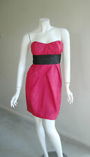 WISH Rodarte Dress size XS (6-8) great for party cocktail