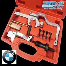 Kit de herramientas de Sincronización de BMW MINI ONE-COOPER/Cooper S N12 1.4 y 1.6 Valvetronic N14 1.6