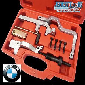BMW Kit Attrezzi Messa IN Fase Mini One-Cooper/COOPER S N12 1.4 & 1.6