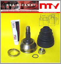 GRAR006 Enganche Eje De Transmisión Currículum Rueda LANCIA LYBRA 839AX,BX