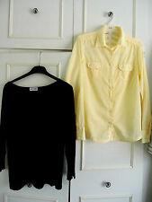 Hüftlange Gerry Weber Damenblusen, - tops & -shirts für Party-Anlässe