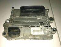 Detroit Diesel ECM/ ECU/ Engine Computer Module, P/N A004467635