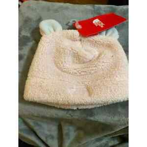 The North Face Baby Bear Beanie   XS 6-24 Months