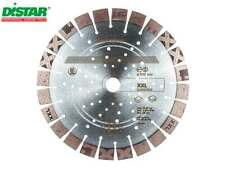 Diamond Cutting Disc Distar 1A1RSS/C3-H 230x2, 8/2, 0x17x22, 23-24 XXL