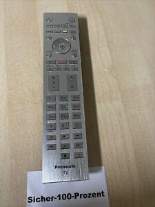 Panasonic N2QAYA000097 Fernbedienung für TX-55CXT756, TX-55CXX759 Fernseher TV