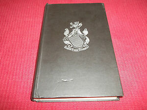 Book History of Queen's Park Football Club 1867-1967 The Game for the Games Sake