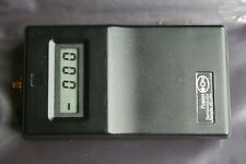 Fusion Semiconductor M200 UV Probe / Meter - Part: 218621 Spectrophotometer