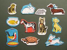 Waddingtons 26 - 99 Pieces Vintage Puzzles