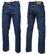 Aztec Work Classic Fit, Straight Jeans for Men