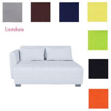 Custom Made Cover Fits Ikea Mysinge Seat Module, Replace Sofa Cover