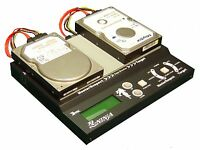 Hard Drive Data Recovery Service up to 500gb Flat rate! **SPECIAL**
