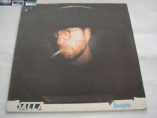 Lucio Dalla - Bugie - LP - 1986