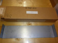 """Coleman 14 1/2"""" Drawer Guide, For Coleman Pop-up, NIB!"""