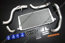 AUTOBAHN88 FRONT MOUNT INTERCOOLER PIPE KIT - S14/S15 SILVIA SR20DET - BRAND NEW