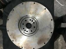 (Perfect) Caterpillar 3208 Flywheel OEM Part# 1W7785