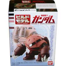 Build Model Gundam Boxset Figure - No. 3 MSM-07S Z'GOK