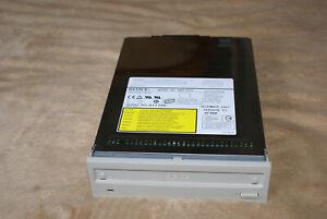 Sony  MO Laufwerk SMO F551 Optical SCSI  MO-Drive 5,2 GB