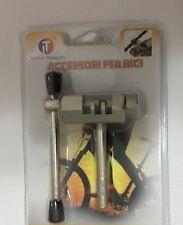 Smaglia Catena chiave per Bici MTB smagliacatena Manutenzione bici Accessori ric