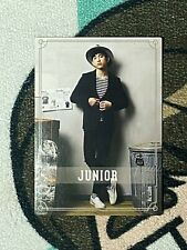 GOT7 Star Card Jinyoung #70