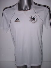 Germany Handball Adult Small Adidas Shirt Jersey Top Trikot National Deutscher