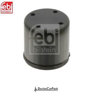 High Pressure Cam Follower for VW GOLF 2.0 04-13 1K 5K GTI Mk5 Mk6 PLUS Febi