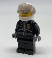 Lego 3710# 30x Platten Plättchen 1x4 flach in neu dunkelgrau grau 10188 75159