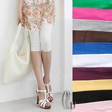 Women's Petites Cotton Blend Dress Pants