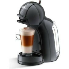 Cafetera Dolce gusto Nescafe Krups 1208