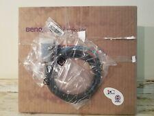 BenQ MP610 Digital Projector - NEW Unopened