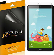 3X SuperShieldz Clear Screen Protector Saver For HUAWEI MediaPad T3 7