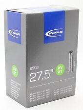 Schwalbe // Schlauch MTB // 27,5 Zoll // 650B // AV21 // Autoventil