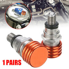 M4x0.7 Fork Air Bleeder Valves FIT for KTM EXC SX SXF XC XCW 250 350 400 450 500