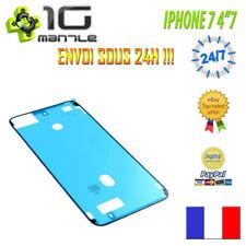 Joint étanchéité adhésif autocollant Vitre/Ecran/LCD - iPhone 7