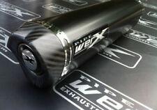 Recambios Yamaha color principal negro para motos Tomos